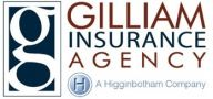 El Paso, TX. Business/Commercial Insurance