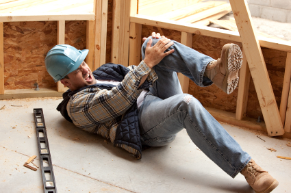 El Paso, TX. Workers Compensation Insurance